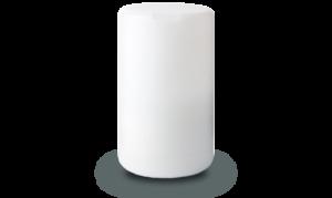 Ultrasonic Aroma Diffuser from Muji